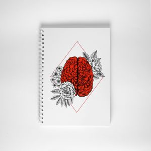NOWY Notes z mózgiem